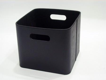 大型正方體置物桶