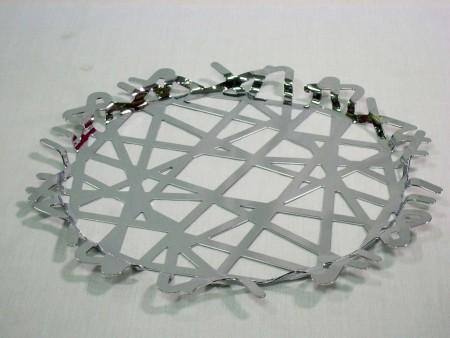 樹枝系列造型端盤
