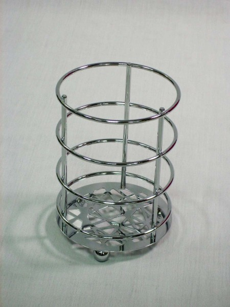 樹枝系列造型廚具桶