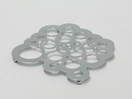 水泡系列隔熱墊-小