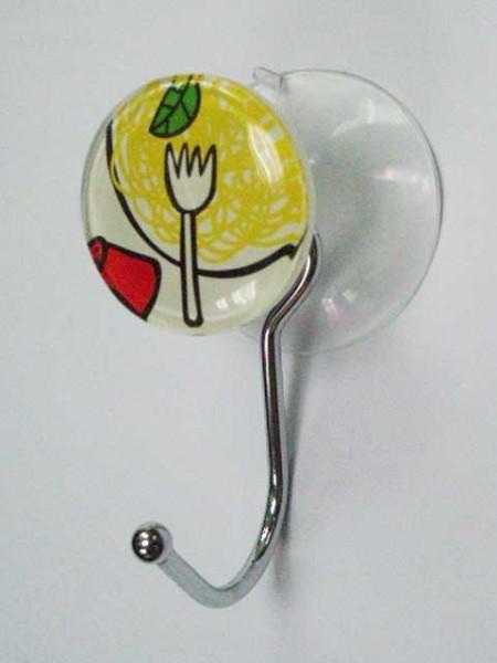 Крючок для рисования макаронных изделий