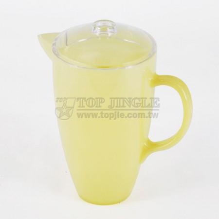 方錐型冷水壺