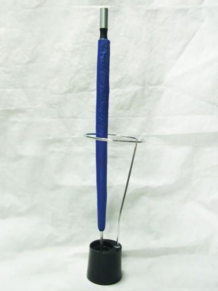 圓錐型雨傘架