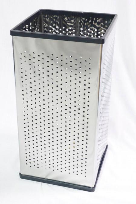 方型不鏽鋼傘桶