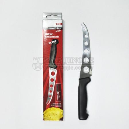 Paslanmaz Çelik Peynir Bıçağı