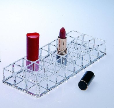 24 Way Lipstick Holder