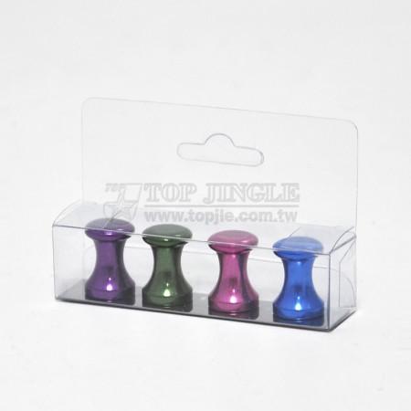 Colorful Magnet Set