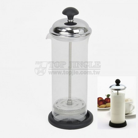 300~400ml Milk Frother