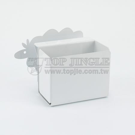 Sheep Desk Pencil Container