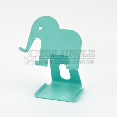 Elephant Phone Stand