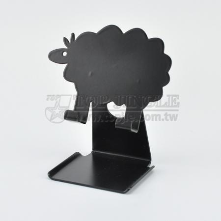 Sheep Phone Stand
