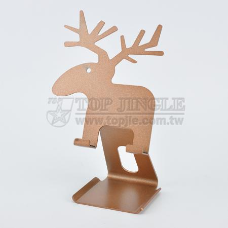 Elk Phone Stand