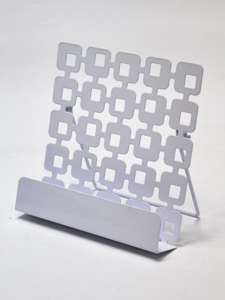 Totem Design Recipe Stand