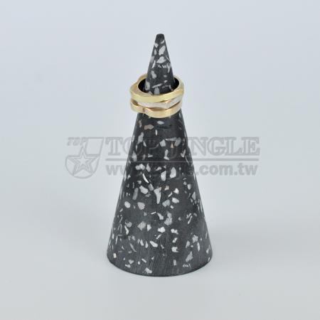 Gravel Design Ring Rack