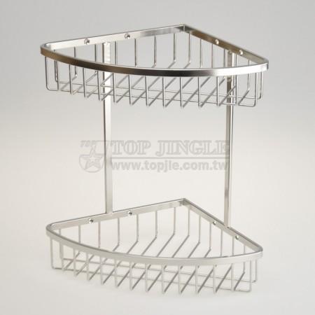 Тележка для ванны из нержавеющей стали