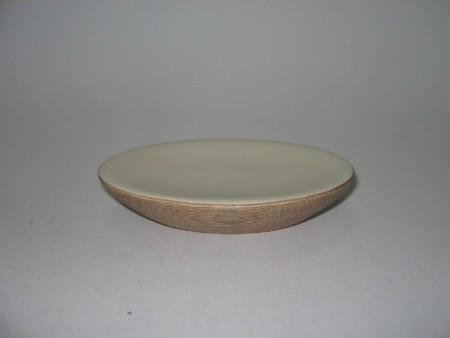 Oval Şekil Sabunluk