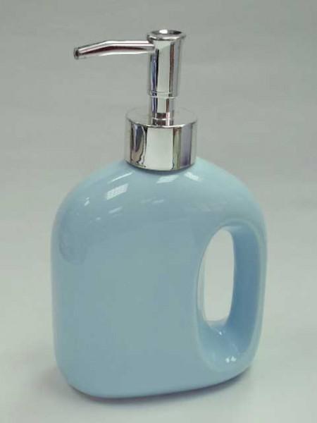 Saplı Sabun Dispenseri