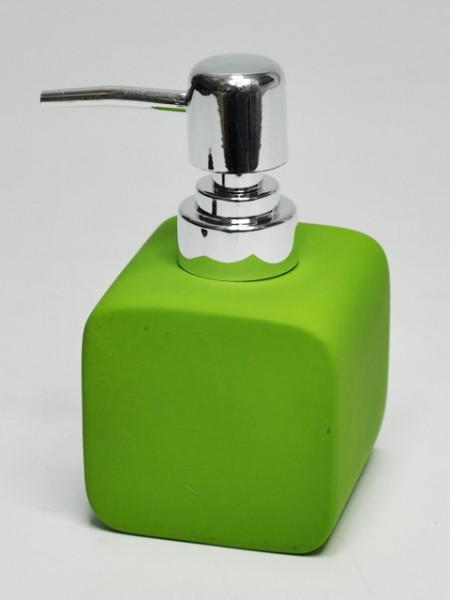 Küçük Küp Sabunluk