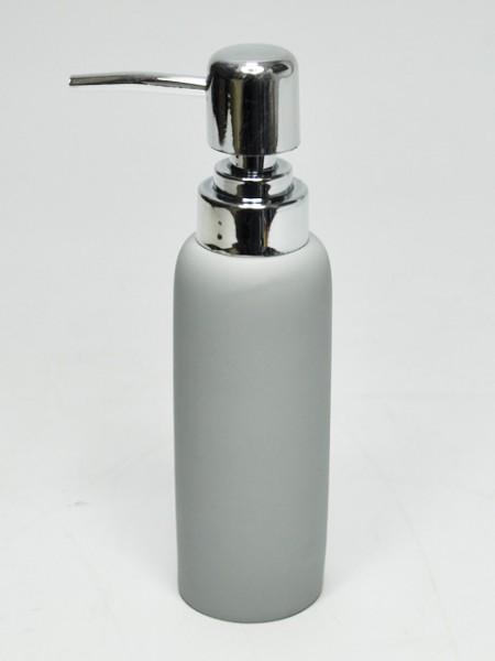 Küçük Silindir Sabun Dispenseri