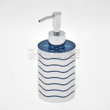 Дозатор мыла Weave Design