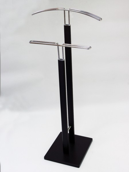 Double Wire Suit Stand
