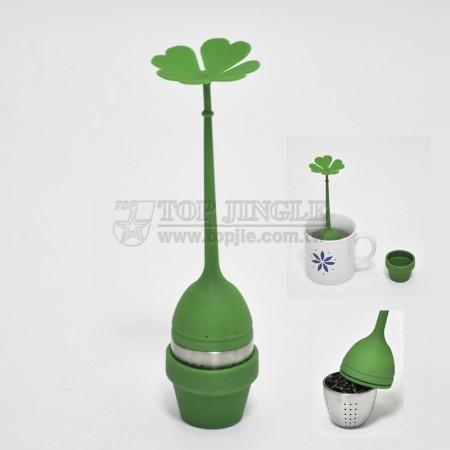 Чайный фильтр Clover Design