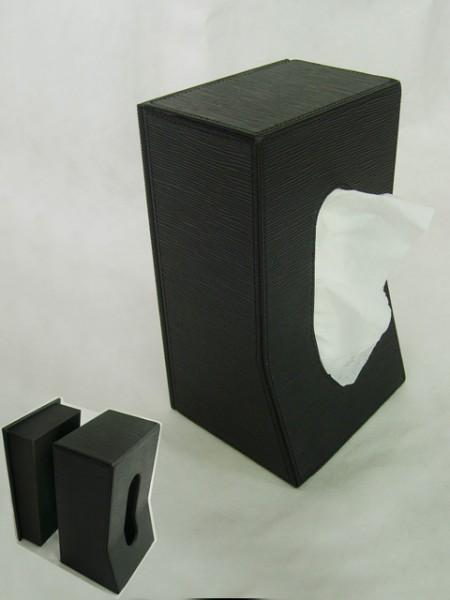 EPI Tissue Holder Set