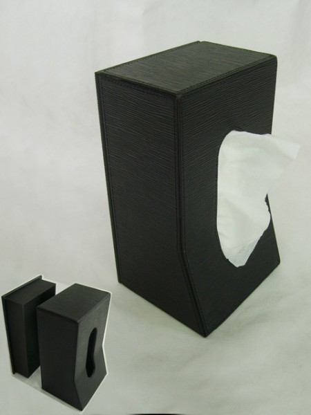 EPI Tissue Holder Set