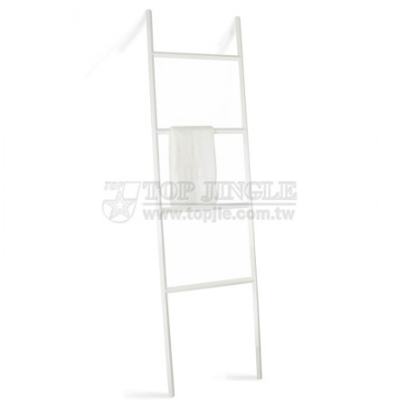 Wall Mounted Towel Ladder