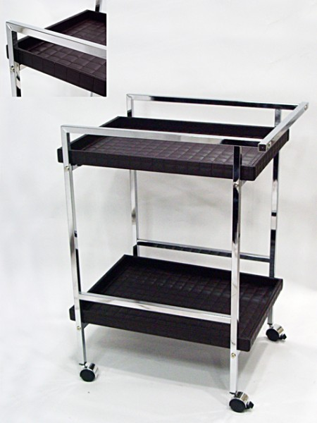 KD Trolley With Handle