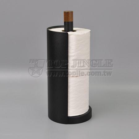 Tissue Paper Spare Rack