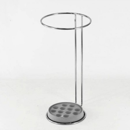 Cement Base Umbrella Stand