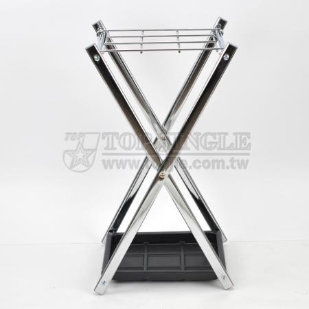 Foldable Umbrella Holder Stand