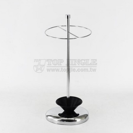 Pebble Design Umbrella Stand