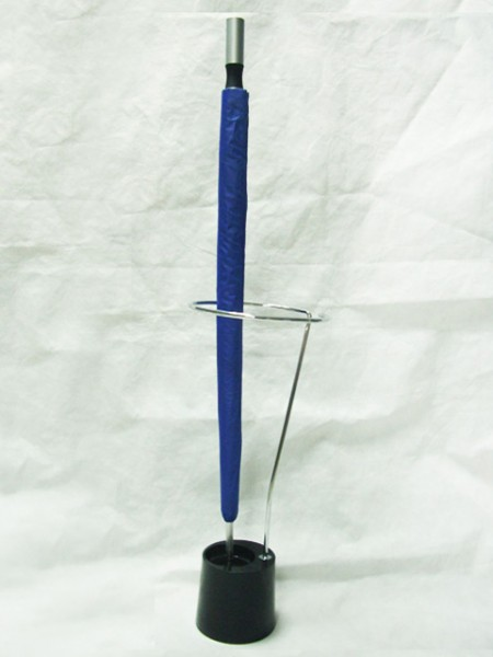 Wire Umbrella Stand