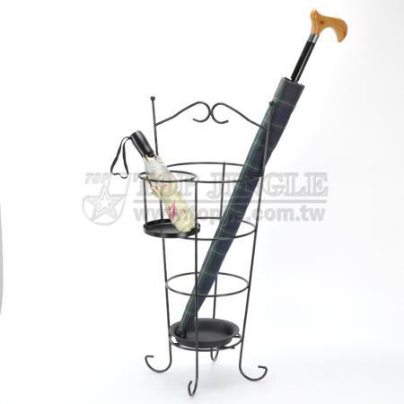 Metal Wire Umbrella Stand