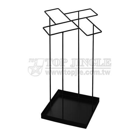 Petal Shape Umbrella Stand