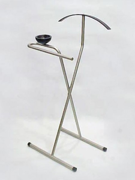 KD Valet Stand