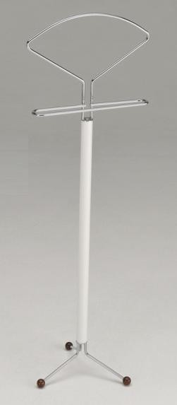 Wire Valet Stand