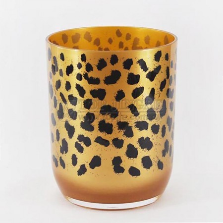 Leopard Ven Atık Kutusu