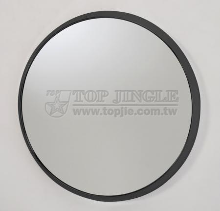 Wall Mounted Entrance Mirror