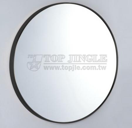 Настенное входное зеркало