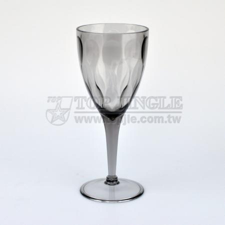 Venus Water Cup