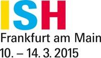 2015 ISH