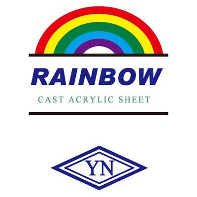 Opal Color Cast Acrylic Sheet
