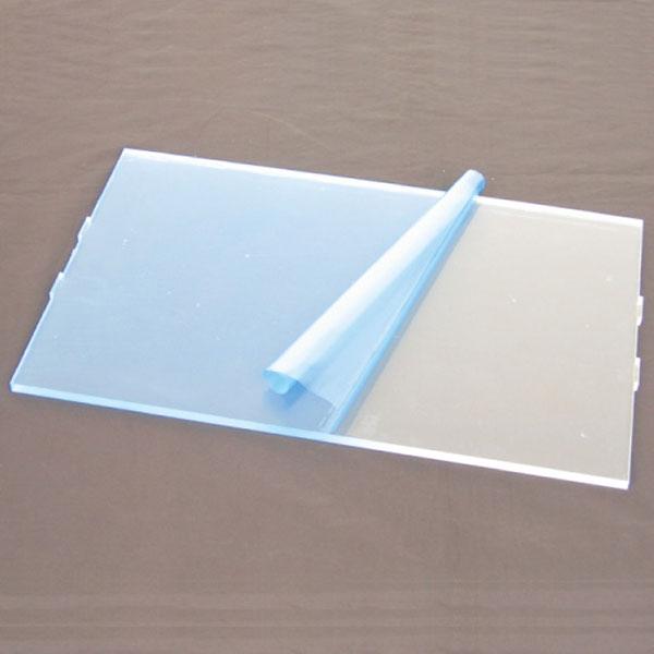 Extrusion Sheet