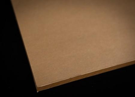 Blank Masking Paper