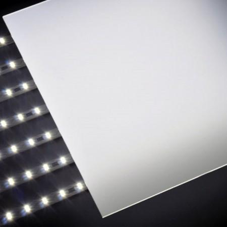 ورقة الاكريليك انتشار الضوء - ورقة الاكريليك انتشار الضوء