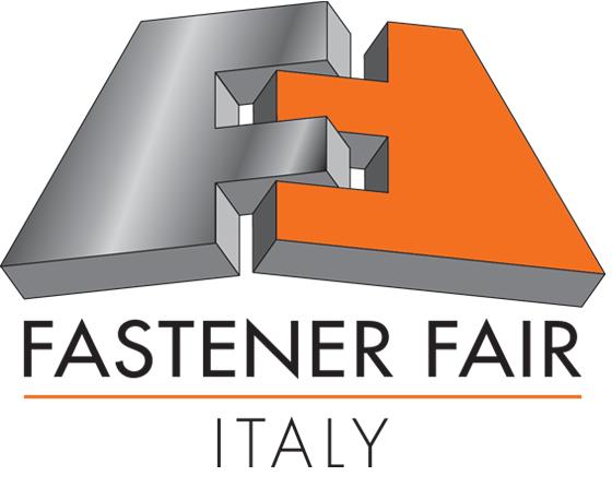 Feria de sujetadores Italia