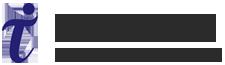 Feng Yi Steel Co., Ltd. - Feng Yi chuyên sản xuất vít titan cho nhiều ứng dụng.